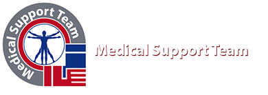 Home - Medical Support Team